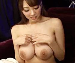 宇都宮しをん_巨乳_無料動画01