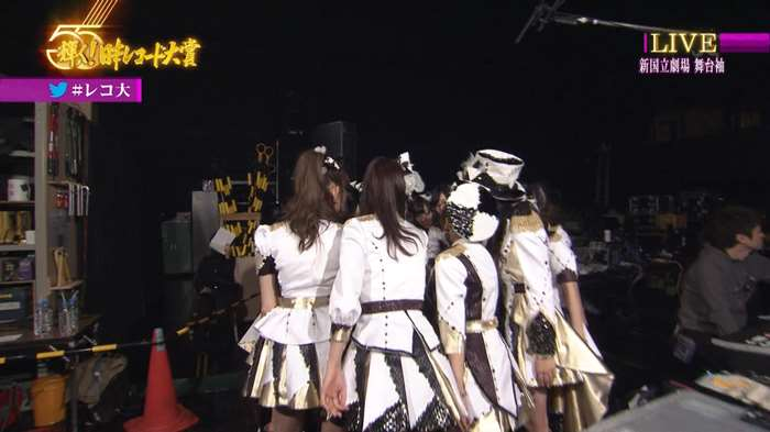 AKB48_レコード大賞_恋するフォーチュンクッキー:xvideos&FC2エロ動画-画動-01
