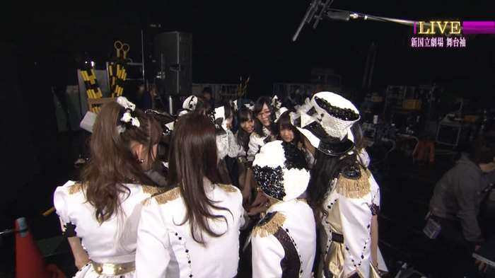 AKB48_レコード大賞_恋するフォーチュンクッキー:xvideos&FC2エロ動画-画動-02