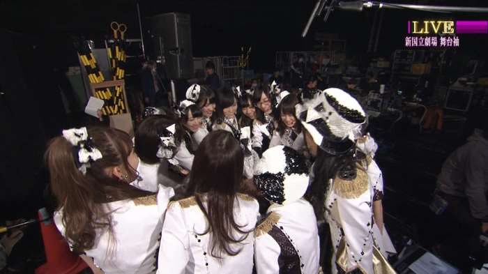 AKB48_レコード大賞_恋するフォーチュンクッキー:xvideos&FC2エロ動画-画動-03