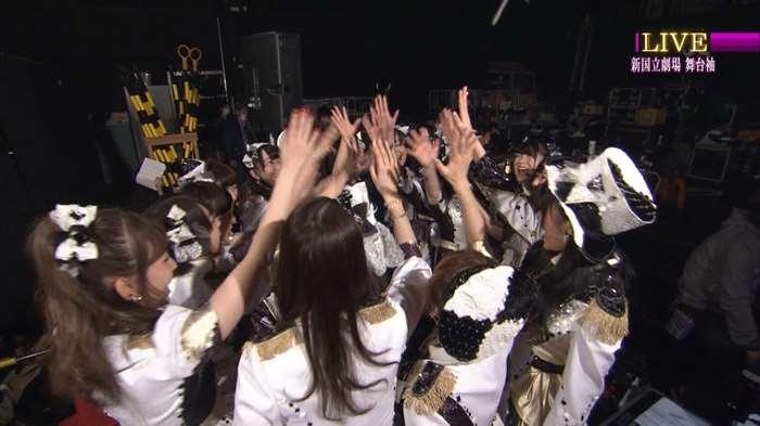 AKB48_レコード大賞_恋するフォーチュンクッキー:xvideos&FC2エロ動画-画動-04