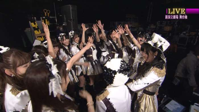 AKB48_レコード大賞_恋するフォーチュンクッキー:xvideos&FC2エロ動画-画動-05