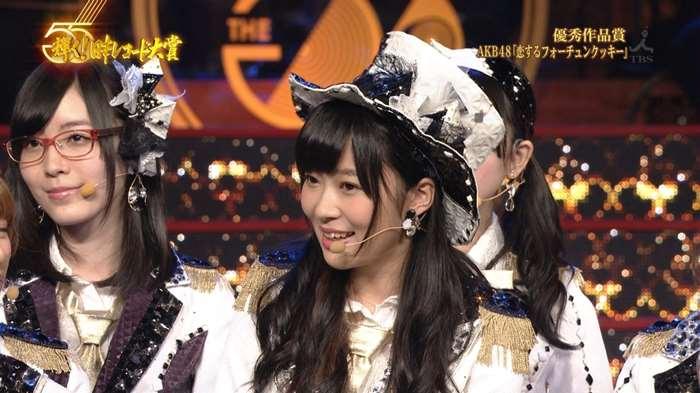 AKB48_レコード大賞_恋するフォーチュンクッキー:xvideos&FC2エロ動画-画動-08