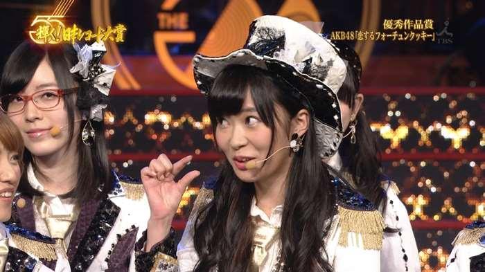 AKB48_レコード大賞_恋するフォーチュンクッキー:xvideos&FC2エロ動画-画動-09