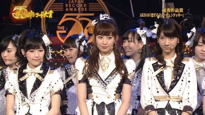 AKB48_レコード大賞_恋するフォーチュンクッキー:xvideos&FC2エロ動画-画動-10