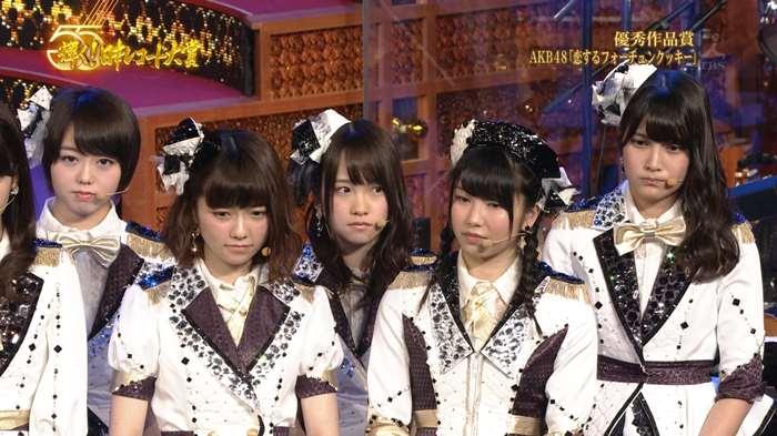 AKB48_レコード大賞_恋するフォーチュンクッキー:xvideos&FC2エロ動画-画動-12