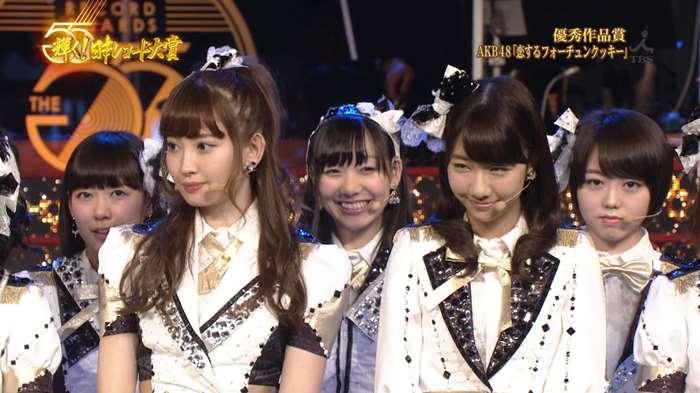 AKB48_レコード大賞_恋するフォーチュンクッキー:xvideos&FC2エロ動画-画動-13