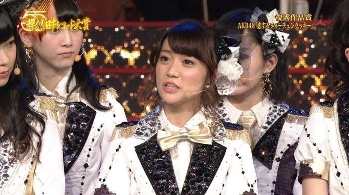 AKB48_レコード大賞_恋するフォーチュンクッキー:xvideos&FC2エロ動画-画動-14