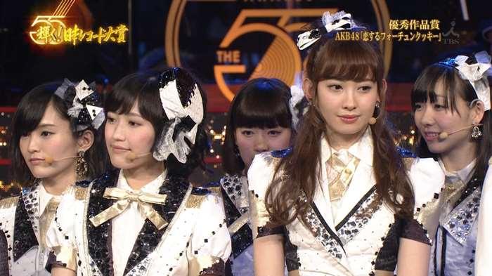AKB48_レコード大賞_恋するフォーチュンクッキー:xvideos&FC2エロ動画-画動-15