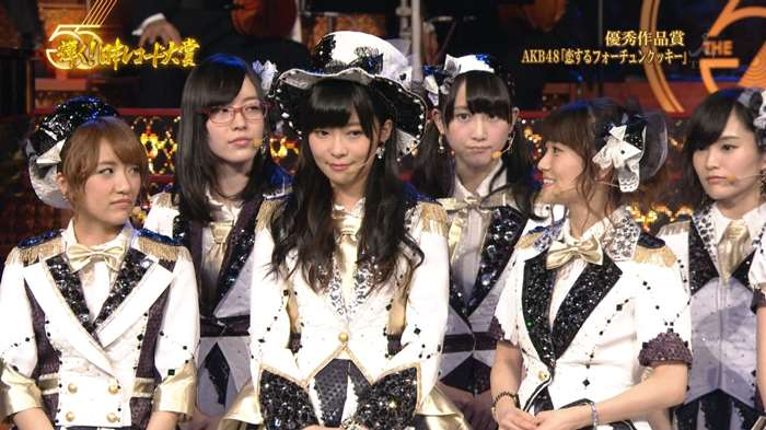 AKB48_レコード大賞_恋するフォーチュンクッキー:xvideos&FC2エロ動画-画動-16