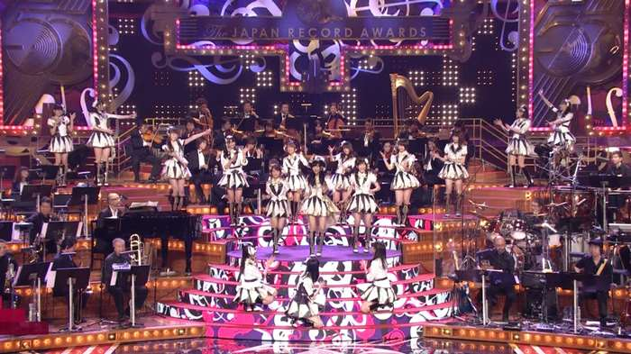 AKB48_レコード大賞_恋するフォーチュンクッキー:xvideos&FC2エロ動画-画動-17