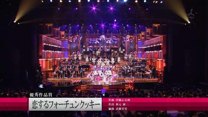 AKB48_レコード大賞_恋するフォーチュンクッキー:xvideos&FC2エロ動画-画動-18