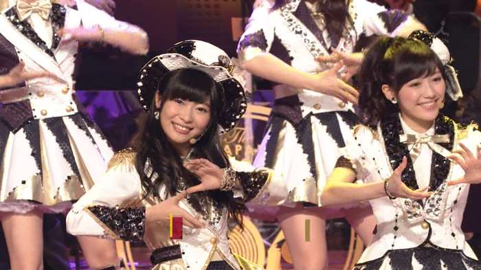 AKB48_レコード大賞_恋するフォーチュンクッキー:xvideos&FC2エロ動画-画動-19