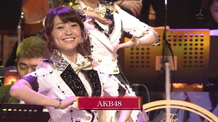 AKB48_レコード大賞_恋するフォーチュンクッキー:xvideos&FC2エロ動画-画動-20