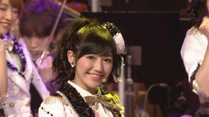 AKB48_レコード大賞_恋するフォーチュンクッキー:xvideos&FC2エロ動画-画動-21