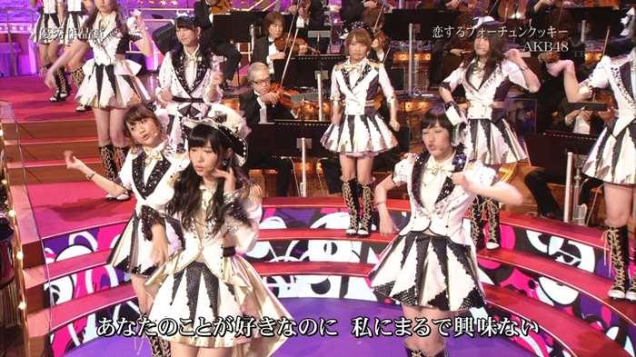 AKB48_レコード大賞_恋するフォーチュンクッキー:xvideos&FC2エロ動画-画動-22