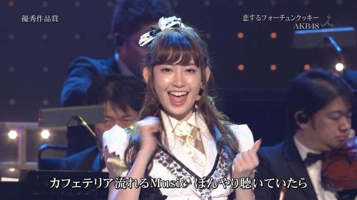 AKB48_レコード大賞_恋するフォーチュンクッキー:xvideos&FC2エロ動画-画動-25