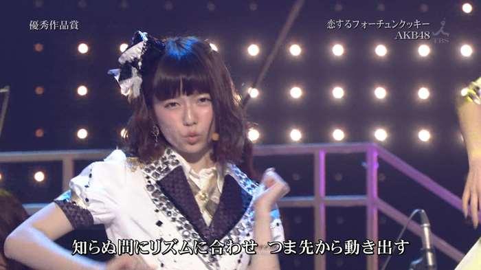 AKB48_レコード大賞_恋するフォーチュンクッキー:xvideos&FC2エロ動画-画動-26
