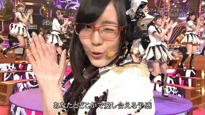 AKB48_レコード大賞_恋するフォーチュンクッキー:xvideos&FC2エロ動画-画動-32