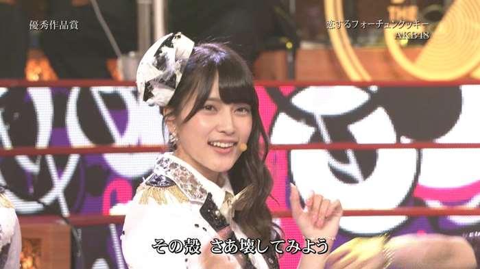 AKB48_レコード大賞_恋するフォーチュンクッキー:xvideos&FC2エロ動画-画動-41