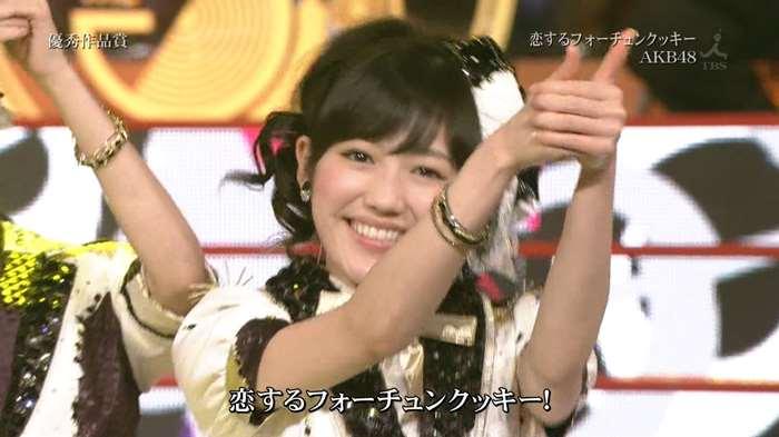 AKB48_レコード大賞_恋するフォーチュンクッキー:xvideos&FC2エロ動画-画動-44