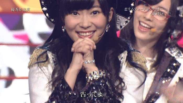 AKB48_レコード大賞_恋するフォーチュンクッキー:xvideos&FC2エロ動画-画動-47