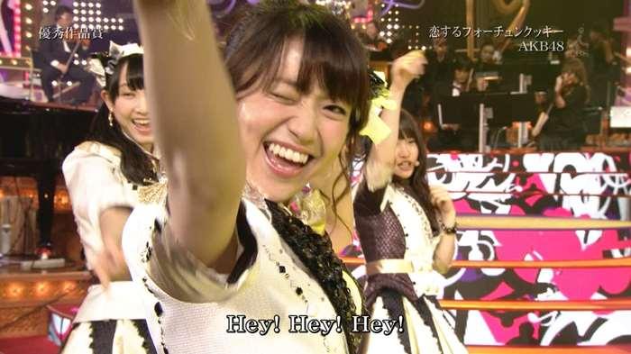 AKB48_レコード大賞_恋するフォーチュンクッキー:xvideos&FC2エロ動画-画動-50
