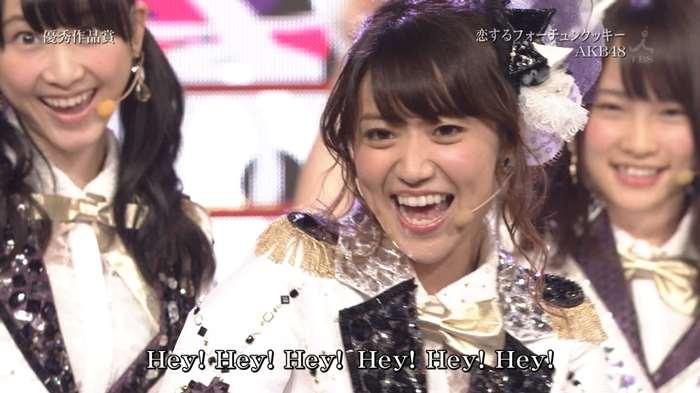 AKB48_レコード大賞_恋するフォーチュンクッキー:xvideos&FC2エロ動画-画動-54