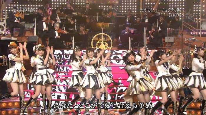 AKB48_レコード大賞_恋するフォーチュンクッキー:xvideos&FC2エロ動画-画動-55