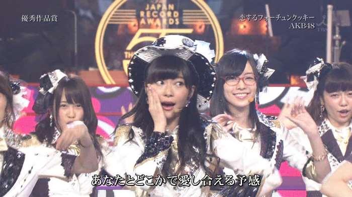 AKB48_レコード大賞_恋するフォーチュンクッキー:xvideos&FC2エロ動画-画動-57