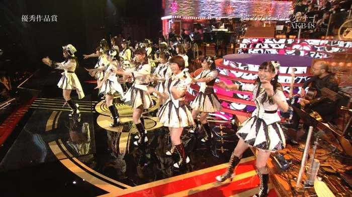 AKB48_レコード大賞_恋するフォーチュンクッキー:xvideos&FC2エロ動画-画動-59