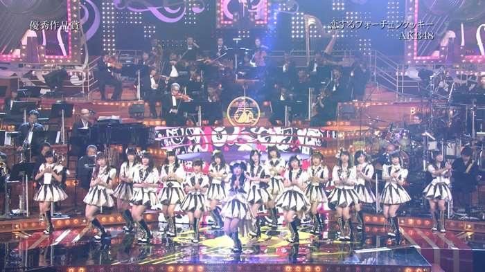 AKB48_レコード大賞_恋するフォーチュンクッキー:xvideos&FC2エロ動画-画動-60