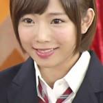 【テレビキャプ画像】志村&鶴瓶のあぶない交遊録2014年!コスプレ美女キャプ画像まとめ