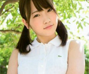 AKB48川栄李奈