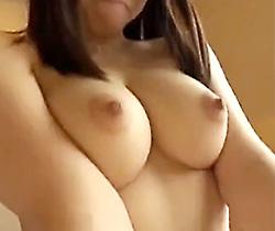 倉多まお_Hカップ_ハメ撮り動画01