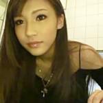 【安城アンナ動画】超可愛いギャルのセフレが何度も潮吹きながらイキまくるハメ撮り動画