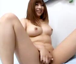 成瀬心美_童貞_筆おろし動画02