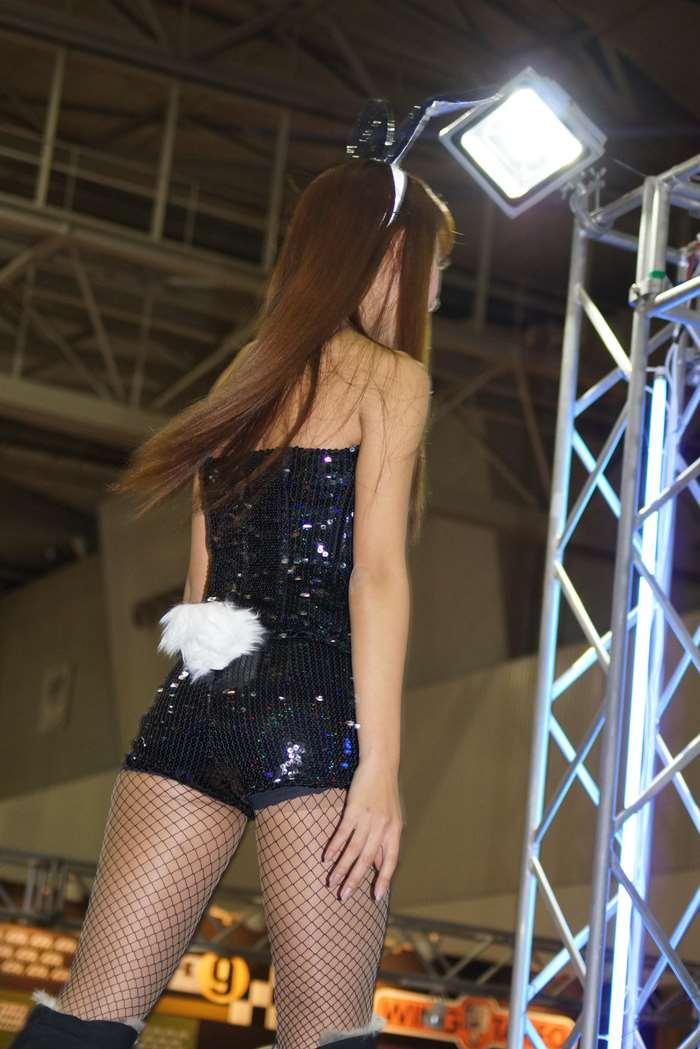東京オートサロン2014_背後撮り_接写:xvideos&FC2エロ動画-画動-18