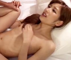 絵色千佳_貧乳_ハメ撮り動画02