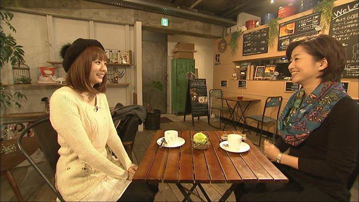 麻美ゆま_TBS_NEWS23:xvideos&FC2エロ動画-画動-01