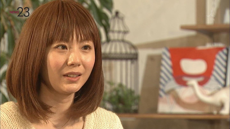 麻美ゆま_TBS_NEWS23:xvideos&FC2エロ動画-画動-03