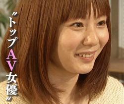 麻美ゆま_TBS_NEWS2301