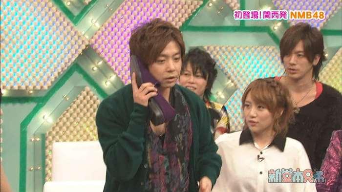 NMB48_堂本兄弟_キャプ画像:xvideos&FC2エロ動画-画動-08