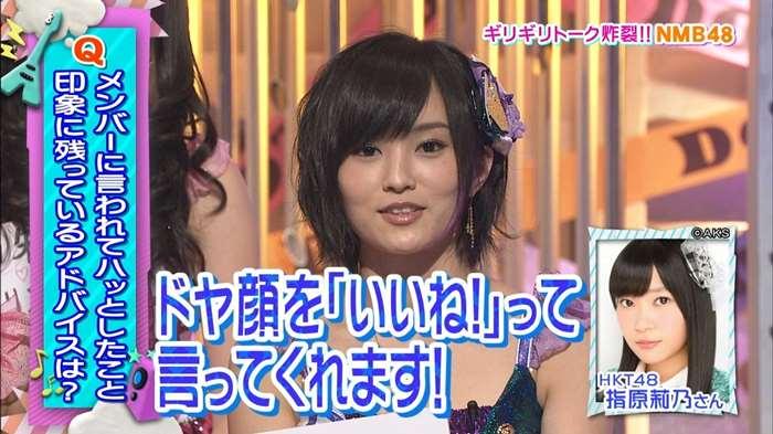 NMB48_堂本兄弟_キャプ画像:xvideos&FC2エロ動画-画動-10