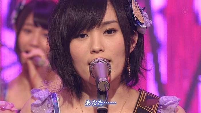 NMB48_堂本兄弟_キャプ画像:xvideos&FC2エロ動画-画動-100
