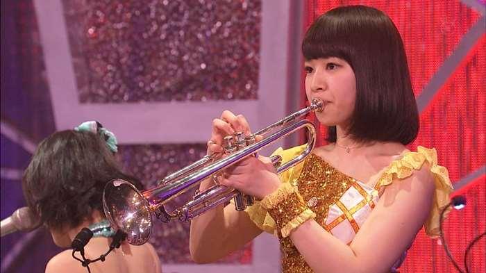 NMB48_堂本兄弟_キャプ画像:xvideos&FC2エロ動画-画動-103