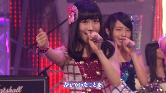 NMB48_堂本兄弟_キャプ画像:xvideos&FC2エロ動画-画動-106