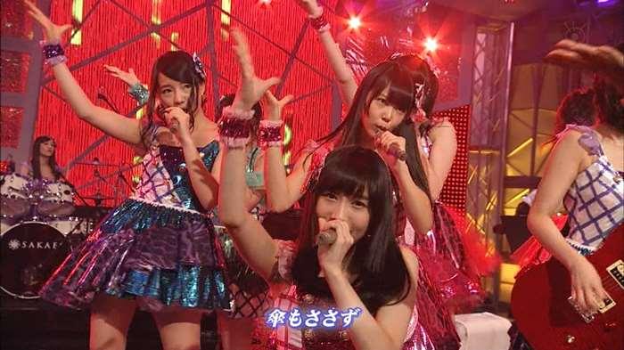 NMB48_堂本兄弟_キャプ画像:xvideos&FC2エロ動画-画動-107