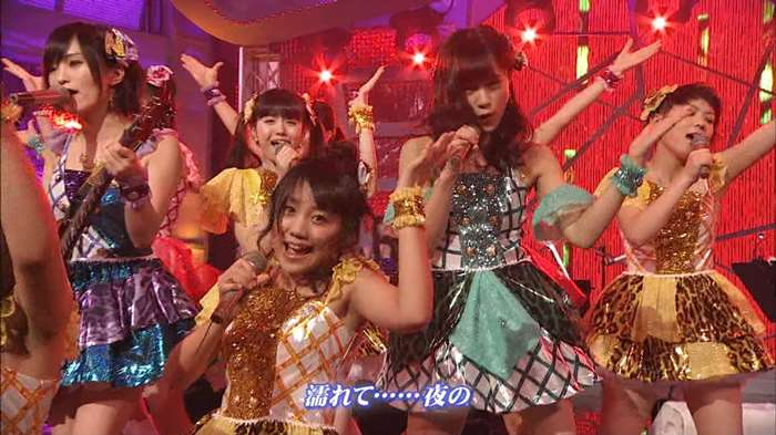 NMB48_堂本兄弟_キャプ画像:xvideos&FC2エロ動画-画動-108