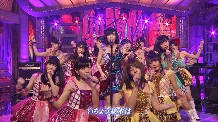 NMB48_堂本兄弟_キャプ画像:xvideos&FC2エロ動画-画動-109